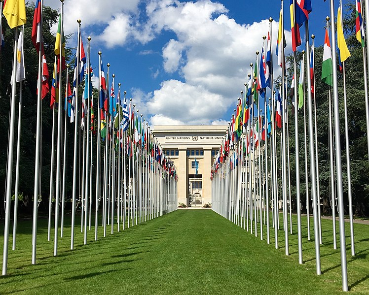 749px Palais des Nations unies Genve