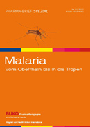 Cover Malaria 2010 02 small