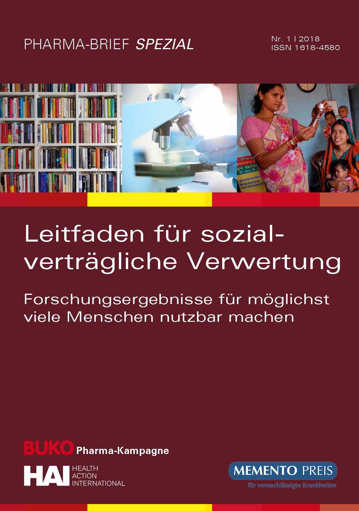 Cover PBS 2018 1 Leitfaden