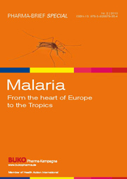 Cover E Malaria 2010 02 special small